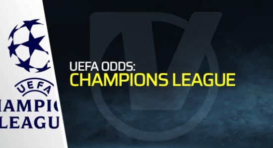 UCL: Juventus vs. Chelsea Preview, Odds, Pick (Sep 29)