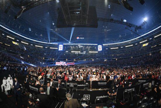 Boxing Pick: Dillian Whyte vs Otto Wallin Preview, Odds & Prediction (October 30)