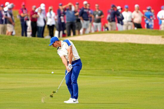 Golf Picks: CJ Cup Preview, Odds, Predictions (October 14)