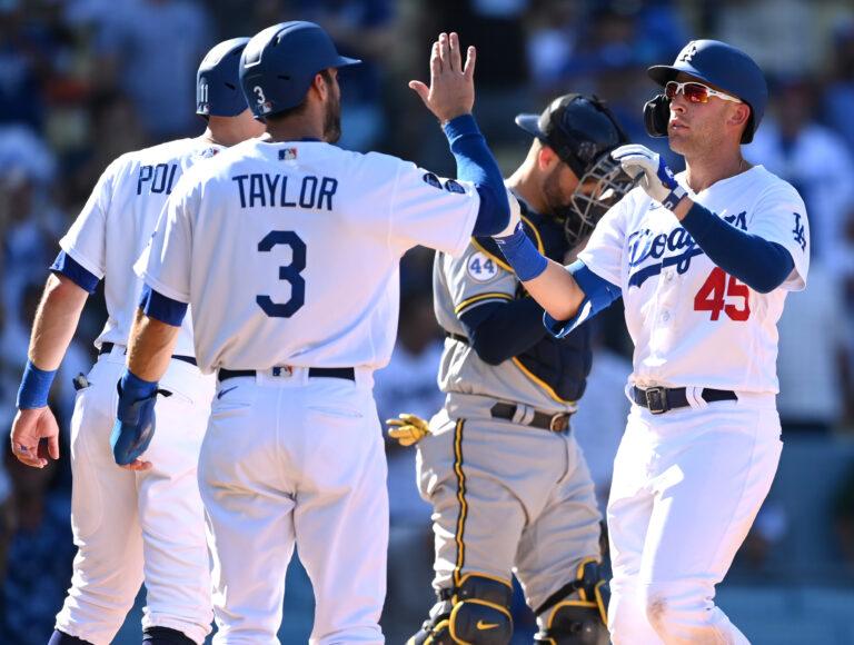 MLB Expert Picks: Cardinals vs Dodgers NL Wild Card Game Prediction, Odds