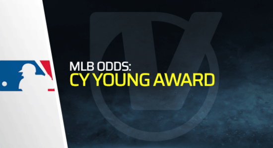 MLB: Cy Young Award Odds: Who Will win the 2021 Awards?