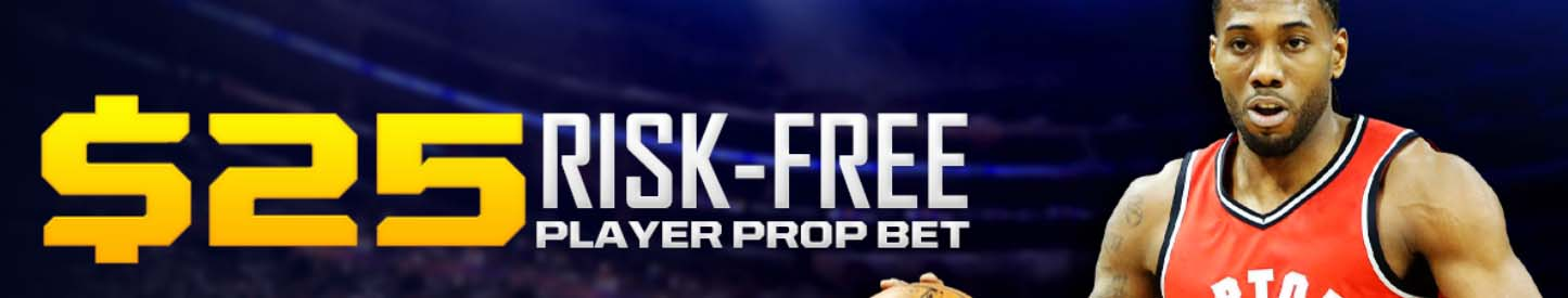All promotions at Sportsbetting.ag